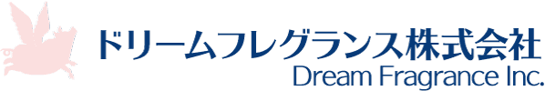 Dream Fragrance Inc.