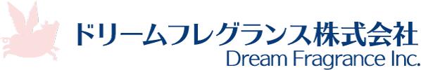 Dream Fragrance Inc.